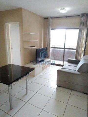 Apartamento 2 quartos no Edf. Delmont Limeira em Caruaru - Foto 4
