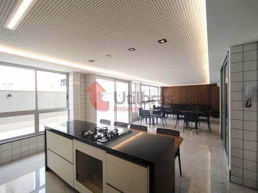 Apartamento à venda, 2 quartos, 1 suíte, 2 vagas, Serra - Belo Horizonte/MG - Foto 13