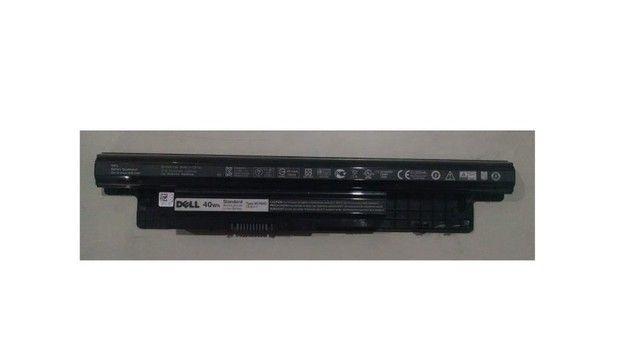 Bateria Original Dell Inspiron 3542 Para Recondicionar