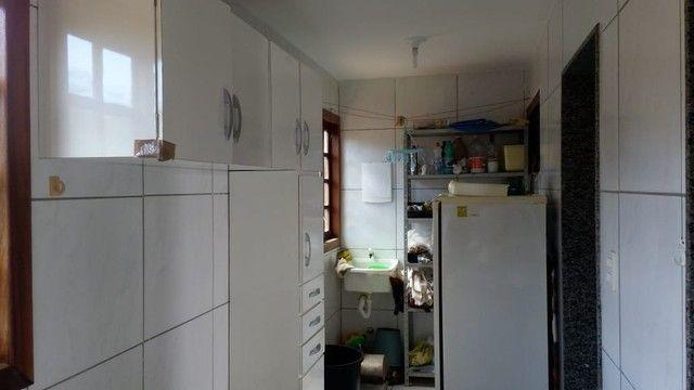 Casa em Gravatá  - Foto 15