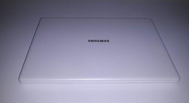 Samsung Flash F30 - Foto 2