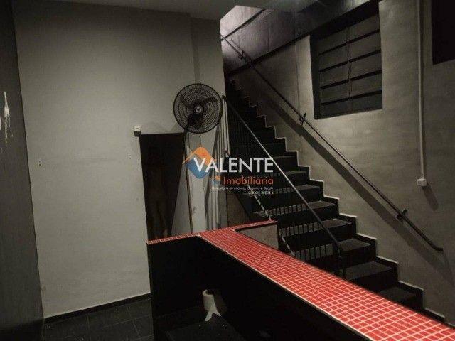Galpão para alugar- por R$ 5.400,00/mês - Vila Cascatinha - São Vicente/SP - Foto 8