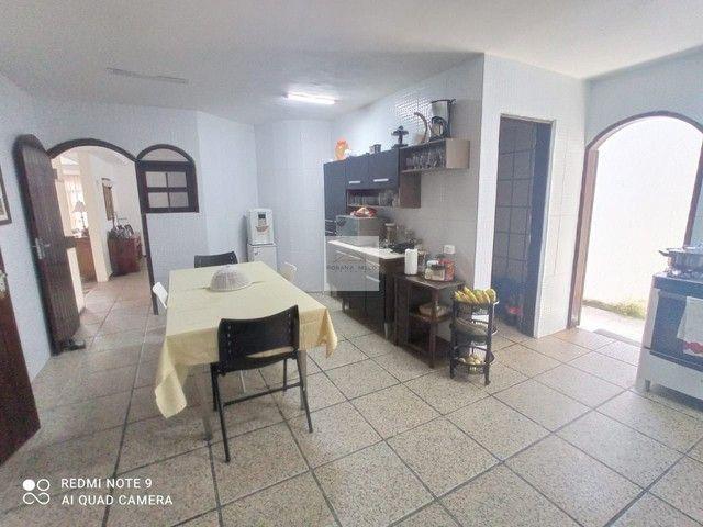 Casa em Piedade na avenida/ 5 quartos / 3 suítes/ 5 vagas/ ótima localização - Foto 15