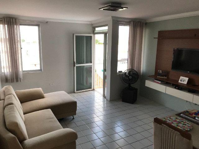 Apt 3 qts, 1 suite, Jardim Atlântico, Olinda - Foto 2