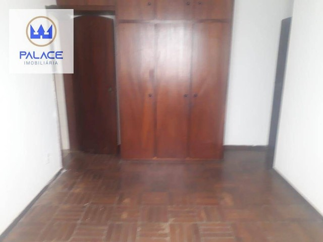 Casa no Castelinho com 3 dormitórios, 185 m² - venda por R$ 330.000 ou aluguel por R$ 1.50 - Foto 9