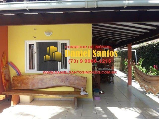 CASA RESIDENCIAL em Porto Seguro - BA, Village 2 - Foto 5