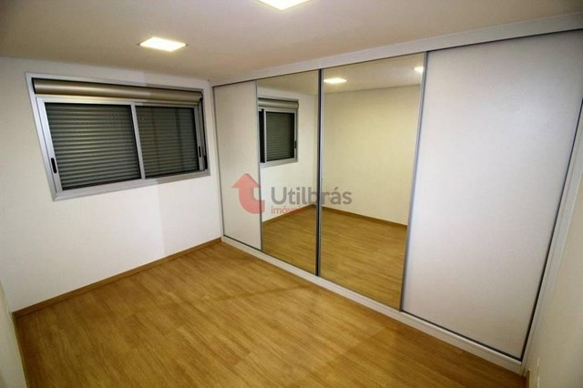 Apartamento à venda, 2 quartos, 1 suíte, 2 vagas, Serra - Belo Horizonte/MG - Foto 7