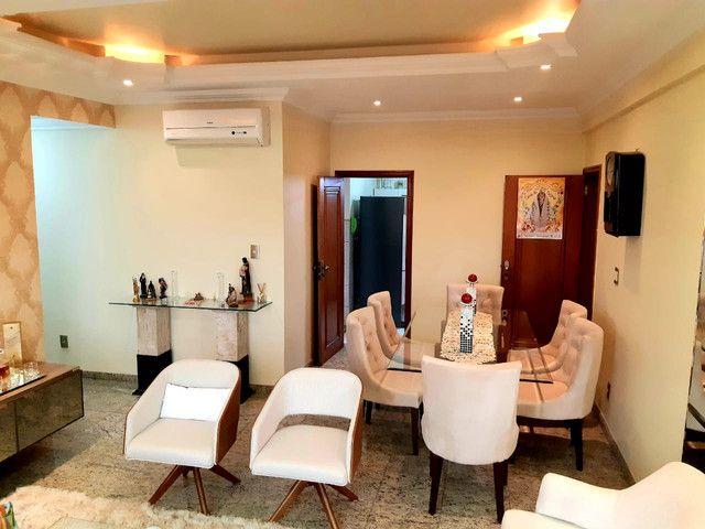 Isadora Duncan - Apartamento Lindo - Localização Perfeita na Duque - 3 quartos - Foto 18
