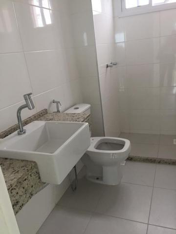 Apartamento à venda com 3 dormitórios em Cocó, Fortaleza cod:DMV406 - Foto 19