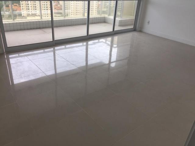 Apartamento à venda com 3 dormitórios em Cocó, Fortaleza cod:DMV406 - Foto 17