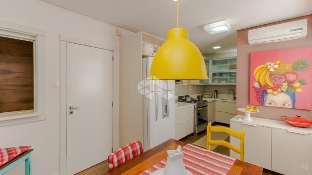 Apartamento à venda com 3 dormitórios em Moinhos de vento, Porto alegre cod:AP0775 - Foto 15
