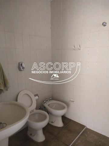 Casa bem localizada com vocação comercial (Código CA00360) - Foto 13