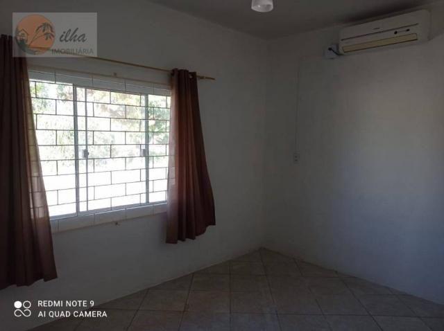 Casa com 3 dormitórios à venda, 100 m² por R$ 330.000,00 - Do Ubatuba - São Francisco do S - Foto 19