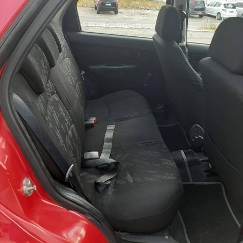 FIAT SIENA 2011/2012 1.0 MPI EL 8V FLEX 4P MANUAL - Foto 7