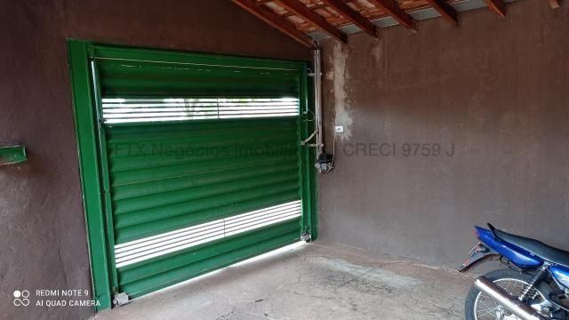 Casa à venda, 3 quartos, Jardim Centro Oeste - Campo Grande/MS - Foto 18