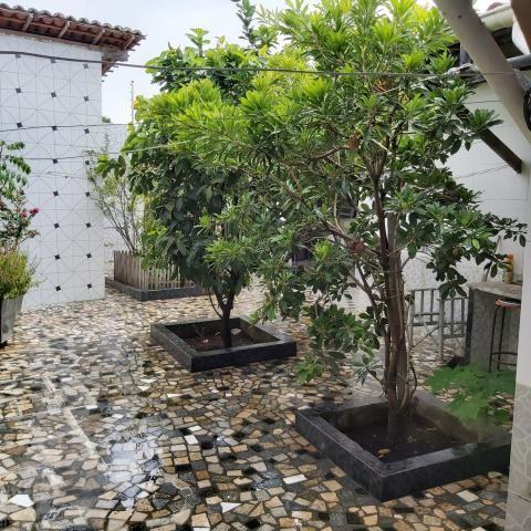 ! Casa No Beira Mar 2 - Foto 13