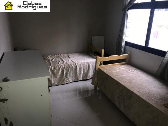 Oportunidade 2 qts com área de lazer completa na Praia do Morro - Foto 16