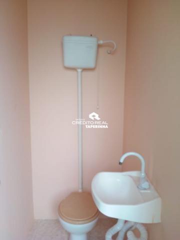 Apartamento para alugar com 3 dormitórios em Centro, Santa maria cod:100434 - Foto 6