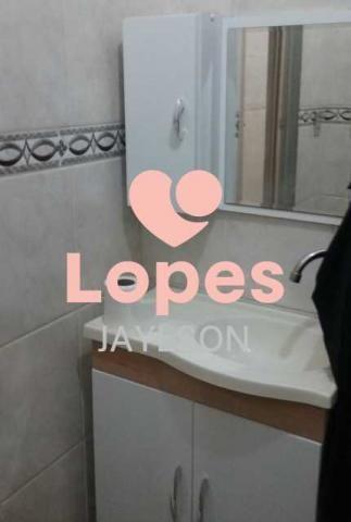 Casa à venda com 3 dormitórios em Cascadura, Rio de janeiro cod:499905 - Foto 13
