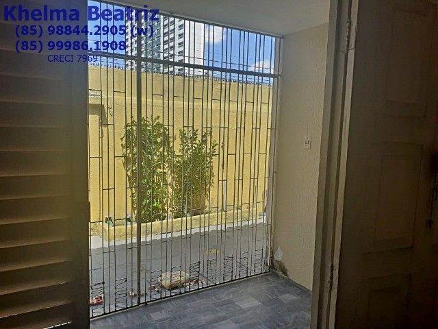 Casa na Parquelândia, 4 quartos (1 suíte), ao lado da Freitas Varejo Bezerra de Menezes - Foto 3