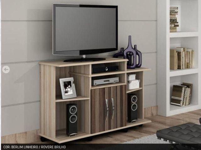 Rack para TV (OFERTA) - Foto 3