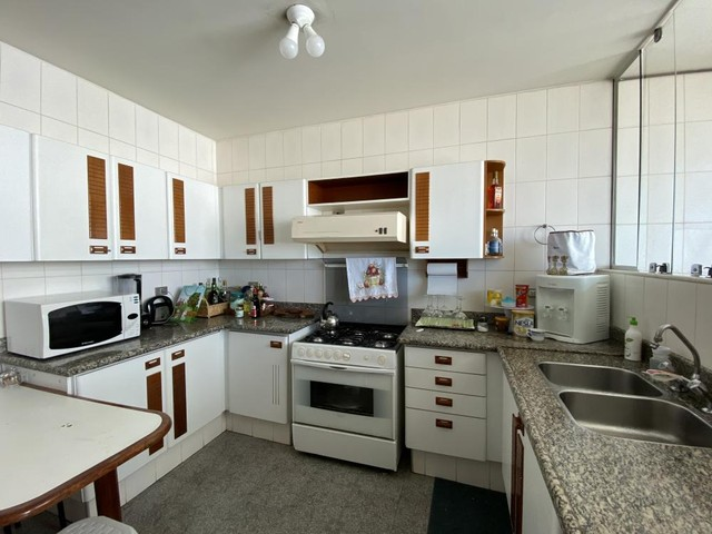 Apartamento à venda com 3 dormitórios em Centro, Piracicaba cod:V141125 - Foto 9