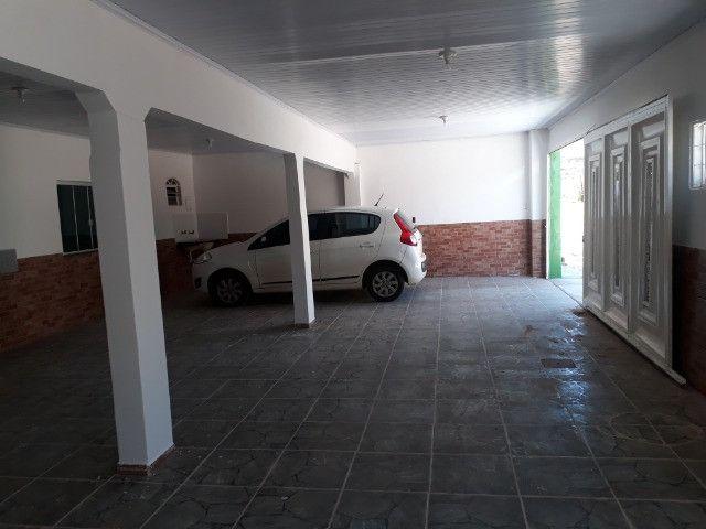 Casa de 6 quartos no Jardim Barragem I - Foto 13