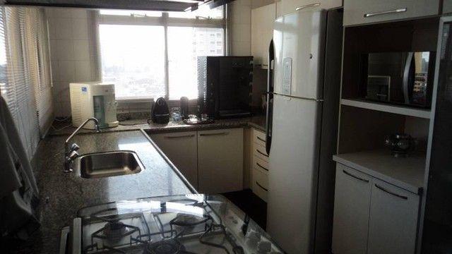 Apartamento de 3 quartos para compra - Higienópolis - Piracicaba - Foto 20