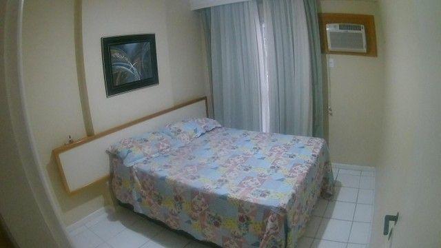 Apartamento para Locação em Guarapari, Centro, 1 dormitório, 1 banheiro, 1 vaga - Foto 2