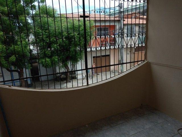Leia o anúncio vedo casa tipo duplex no Montese  - Foto 10