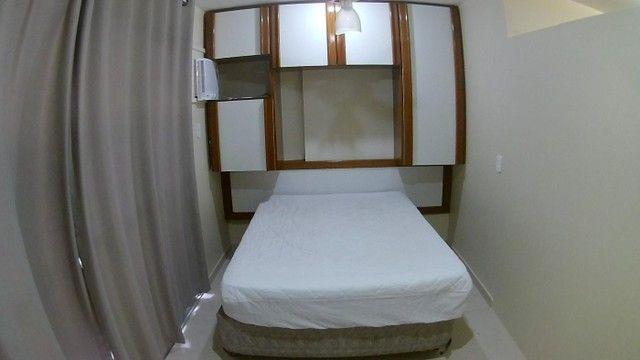Apartamento para Locação em Guarapari, Centro, 1 dormitório, 1 banheiro - Foto 2