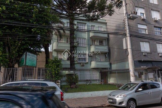 Apartamento para alugar com 3 dormitórios em Cidade baixa, Porto alegre cod:272650 - Foto 9