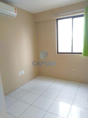 Apartamento 2 quartos no Edf. Delmont Limeira em Caruaru - Foto 8
