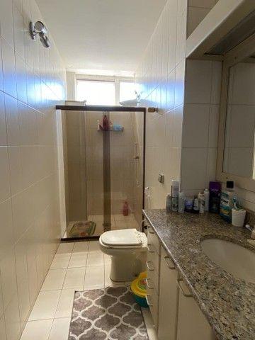 Apartamento à venda com 3 dormitórios em Centro, Piracicaba cod:V141125 - Foto 12