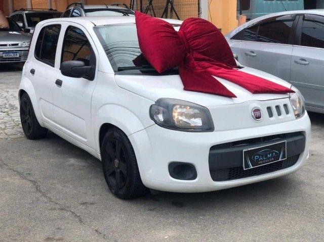 Fiat Uno 2016 1.0 - Foto 3