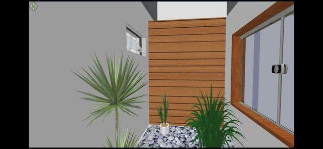 Imóvel coZinha, quarto e banheiro área 15x40 - Foto 20