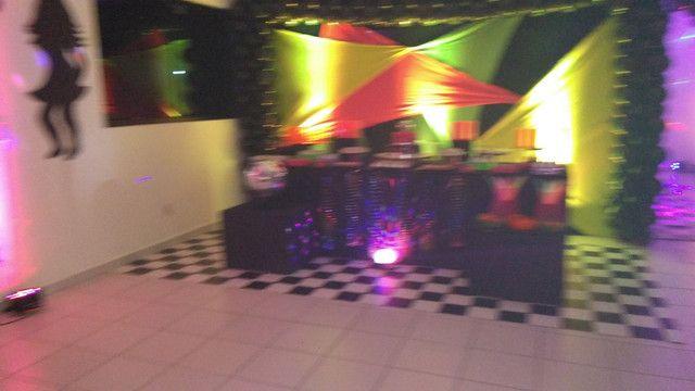 DJ Festa Balada - Foto 6