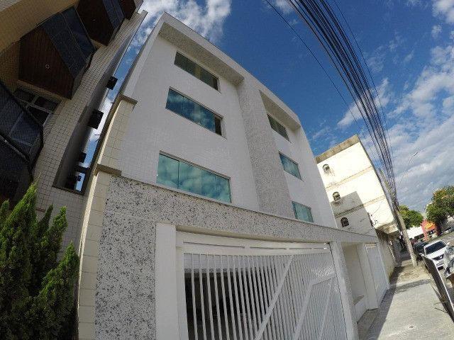 Apartamento em Ipatinga. Cod. A197, 2 quartos, 60 m². Valor 260 mil - Foto 20