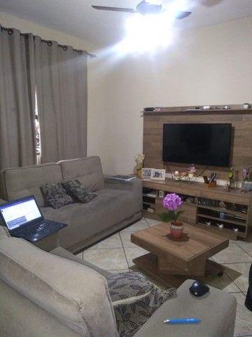 Casa aconchegante em São Gonçalo com 3 quartos - Foto 12