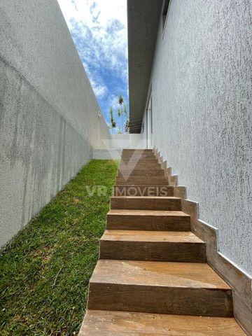 Casa Térrea no Jardins Valência - Foto 19