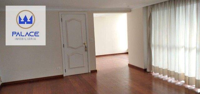 Apartamento com 3 dormitórios, 200 m² - venda por R$ 900.000,00 ou aluguel por R$ 3.000,00 - Foto 2