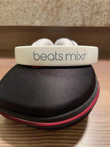 Fone Beats Mixr - Foto 2