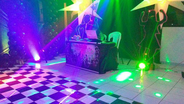 DJ Festa Balada - Foto 4