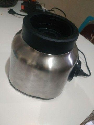 Liquidificador 220v walita - Foto 3