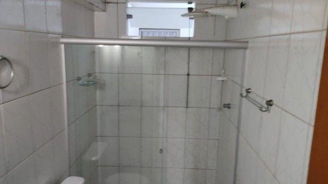 Apartamento na Av. ACM - Malhado - 1º andar - Foto 14