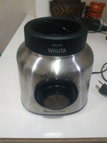 Liquidificador 220v walita