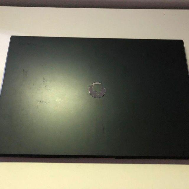 Notebook Pouco Usado - Foto 5