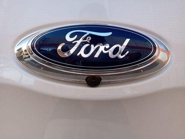 Ford RANGER XLTCD4A32C - Foto 11
