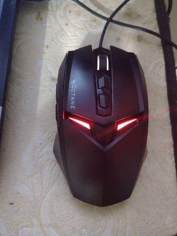 Mouse Octane - Foto 2