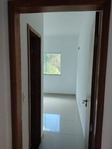 Alugo Apartamento 3/4 - òtima Localização - Centro - Itabuna - Foto 12